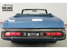 Picture of '73 Cougar Offered by Worldwide Vintage Autos - PPHY