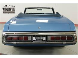 Picture of Classic 1973 Mercury Cougar located in Denver  Colorado - $13,900.00 Offered by Worldwide Vintage Autos - PPHY