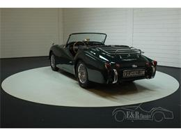 Picture of '60 TR3A - PPIF