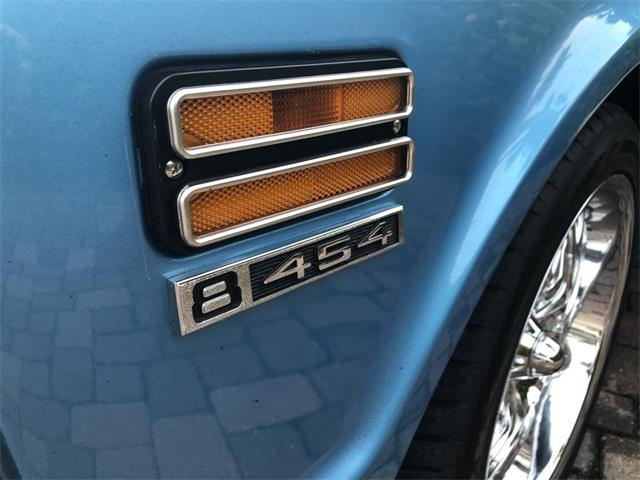 Picture of '70 C10 - PPJ3