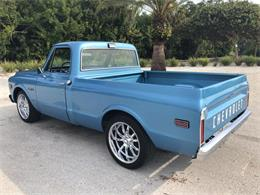 Picture of Classic '70 C10 located in Milford City Connecticut - $39,000.00 Offered by Napoli Classics - PPJ3