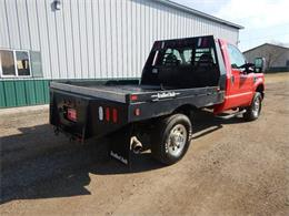 Picture of 2008 F350 located in Iowa - $15,995.00 Offered by Kinion Auto Sales & Service - PPJ5