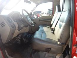 Picture of '08 F350 - PPJ5