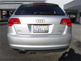 Picture of '13 A3 - PPJH