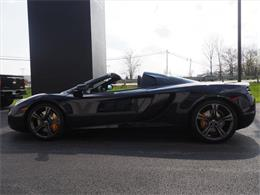 Picture of '13 MP4-12C - PPKQ