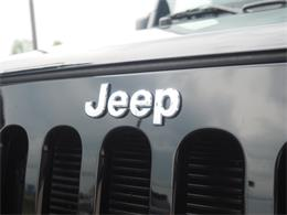 Picture of '15 Jeep Wrangler - $27,999.00 - PPKT