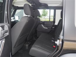 Picture of '15 Jeep Wrangler - PPKT