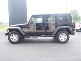 Picture of 2015 Wrangler - $27,999.00 - PPKT