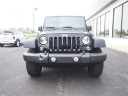 Picture of 2015 Jeep Wrangler located in Ohio - $27,999.00 - PPKT