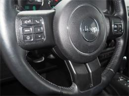Picture of '15 Wrangler Offered by Nelson Automotive, Ltd. - PPKT