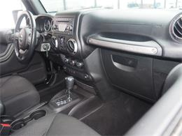 Picture of '15 Wrangler - $27,999.00 - PPKT