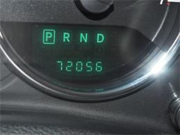 Picture of '12 Jeep Wrangler Offered by Nelson Automotive, Ltd. - PPKU