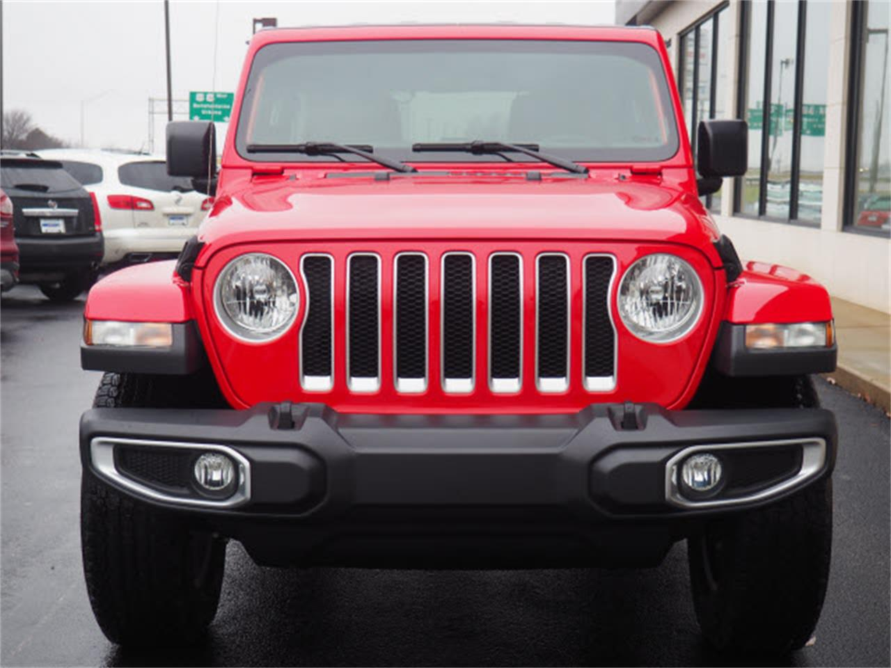 Large Picture of '18 Wrangler - PPL4