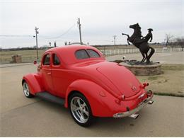 Picture of '37 Ford 5-Window Coupe - $49,000.00 - PPLA