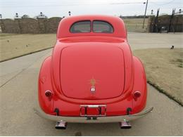 Picture of '37 5-Window Coupe - $49,000.00 Offered by Yesterday's Classic Cars  - PPLA