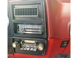 Picture of '79 K-30 - PPLN