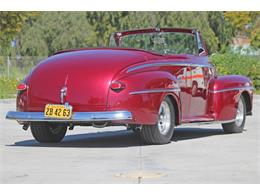 Picture of '48 Deluxe - PPLR
