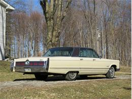 Picture of '67 Imperial Crown - PPLV