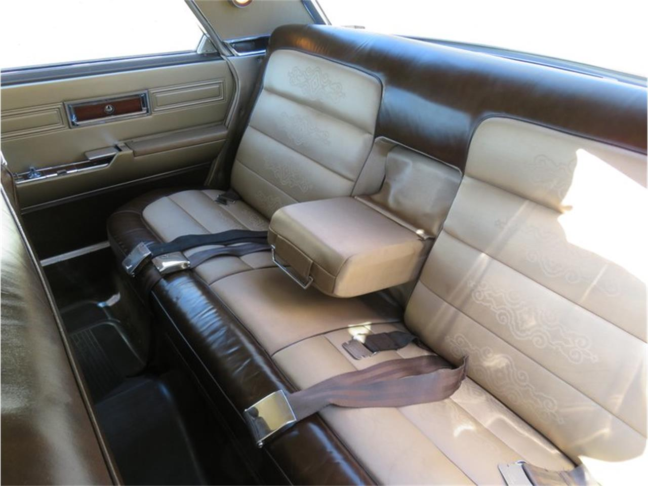 Large Picture of '67 Imperial Crown - PPLV