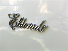 Picture of '76 Eldorado - PPMI