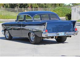 Picture of '57 Bel Air - PPMK