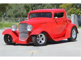 Picture of '32 Coupe - PPMO