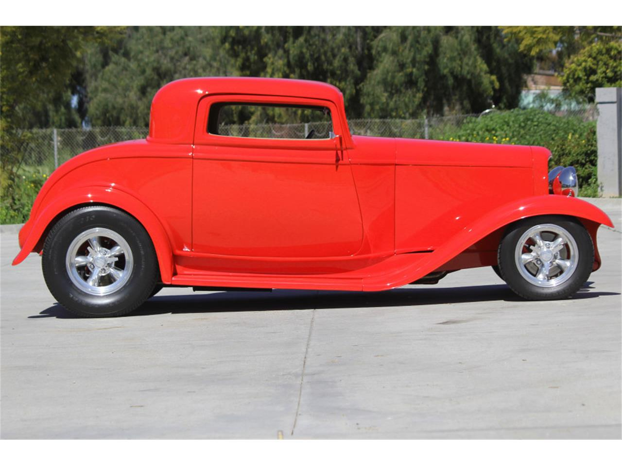Large Picture of '32 Coupe - PPMO