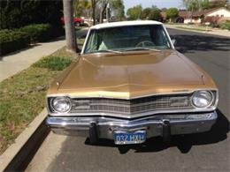 Picture of '73 Dart - PPMW