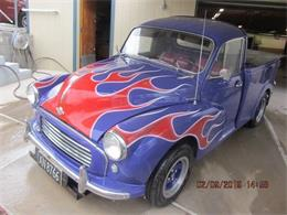 Picture of '61 Minor - PPNC