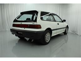 Picture of 1990 Honda Civic - $10,599.00 - PPNF