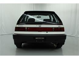 Picture of '90 Honda Civic - $10,599.00 - PPNF