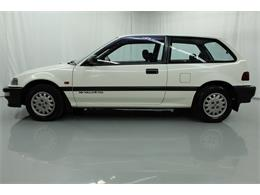 Picture of '90 Civic located in Virginia - $10,599.00 Offered by Duncan Imports & Classic Cars - PPNF