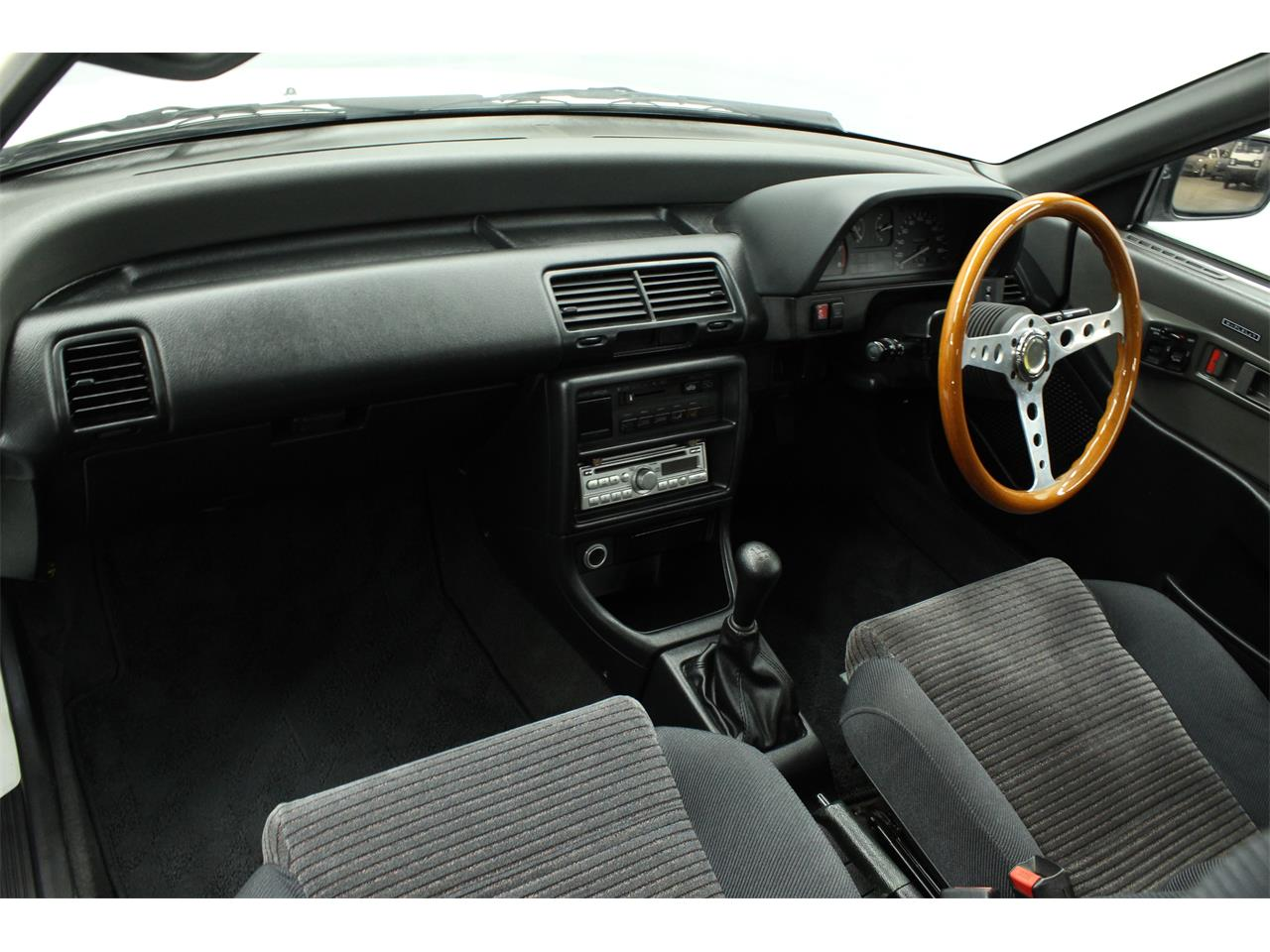 Large Picture of 1990 Civic - $10,599.00 - PPNF