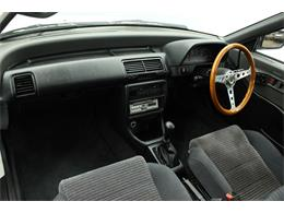Picture of '90 Civic located in Christiansburg Virginia - $10,599.00 Offered by Duncan Imports & Classic Cars - PPNF
