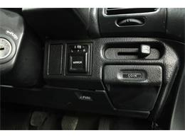 Picture of 1990 Honda Civic - PPNF