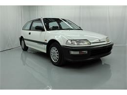 Picture of '90 Civic - $10,599.00 - PPNF