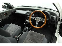Picture of 1990 Civic - $10,599.00 Offered by Duncan Imports & Classic Cars - PPNF
