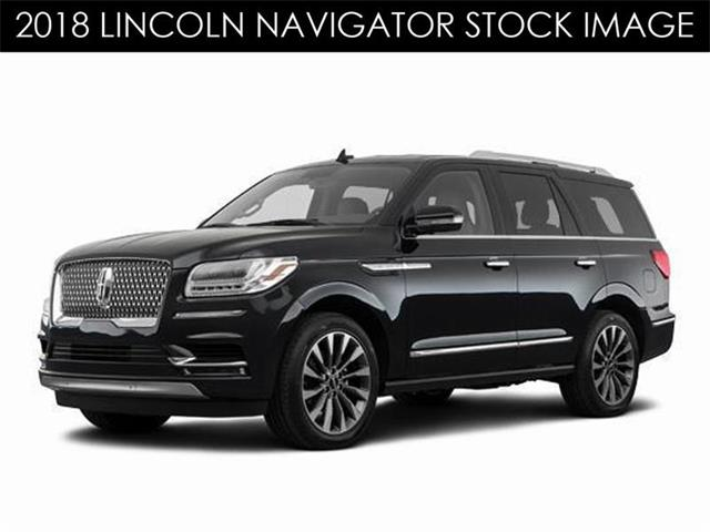 Picture of '18 Navigator - PPNP