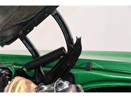 Picture of Classic '69 Camaro - PPNS