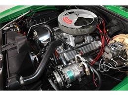 Picture of Classic 1969 Camaro located in Volo Illinois - $59,998.00 - PPNS