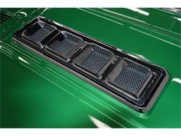 Picture of Classic '69 Camaro - $59,998.00 - PPNS