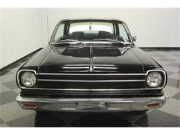 Picture of '69 Rambler - PPO1