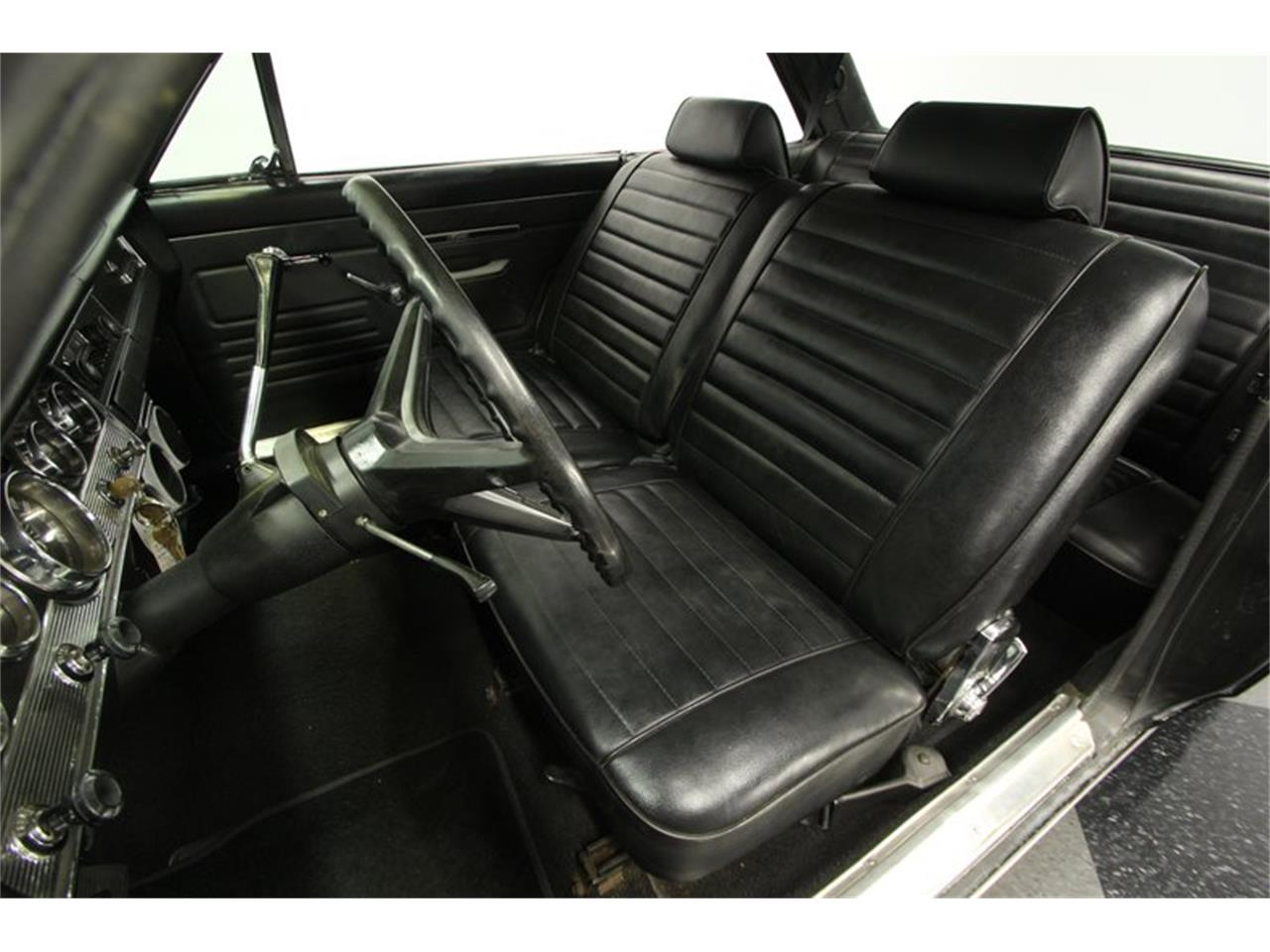 Large Picture of '69 Rambler - PPO1