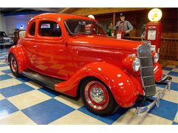 Picture of '35 Coupe - PPP8