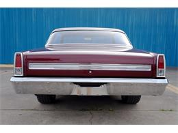 Picture of '66 Nova - PPPA