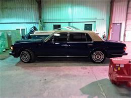 Picture of '88 Silver Spur - PPPT