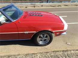 Picture of 1968 Chevrolet Camaro RS/SS Offered by a Private Seller - PPQ4