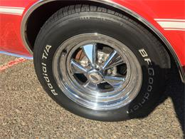 Picture of '68 Chevrolet Camaro RS/SS - $55,900.00 Offered by a Private Seller - PPQ4