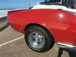 Picture of '68 Chevrolet Camaro RS/SS located in San Diego California - PPQ4