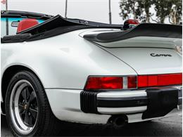 Picture of '88 911 Carrera - PPQ5